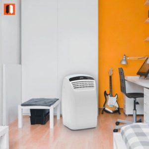 ¿No tienes ni idea de cuantas frigorías necesitas para enfriar tu casa?